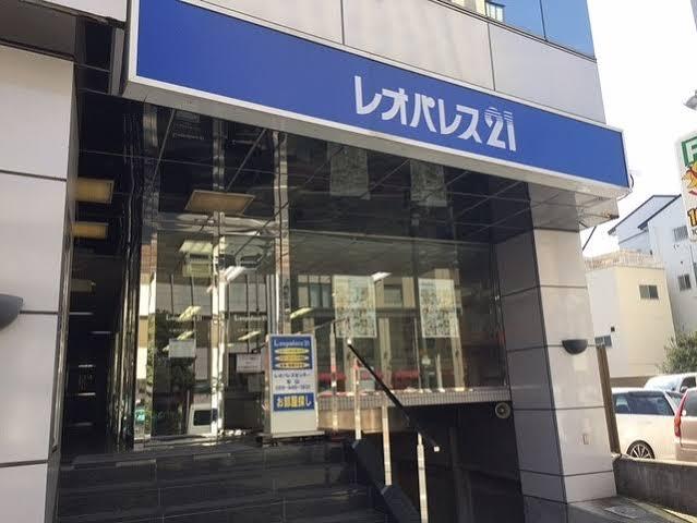 建築物調査 建築設備検査 愛知県 岐阜県 三重県 静岡県